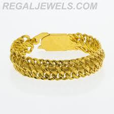 double gold bracelet images 14 best bracelets images gold bracelets bracelet jpg