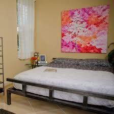 Low Profile Platform Bed Frame Bed Frames Low Twin Bed Low Profile Twin Bed Frame Platform Bed