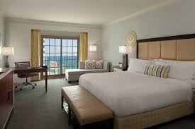 club gulf view room in naples florida the ritz carlton naples