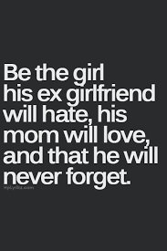 My Boyfriend Loves Me Quotes by Best 25 Funny Boyfriend Quotes Ideas On Pinterest Funny