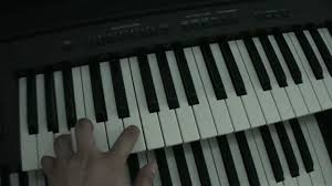 yamaha electone el 7 mts youtube
