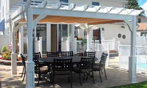 exquisite arbor pergola designs tags lattice pergola patio slabs
