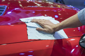 Car Paint by How To Restore Your Car U0027s Paint To A Perfect Shine