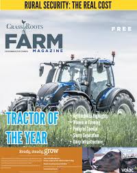 grassroots farm magazine nov dec 2015 by grass roots issuu