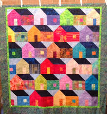 Quilting Kits Quilt Kits And Fabric The Quilters Gallery The Quilt