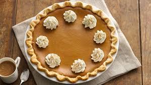 quick thanksgiving desserts quick easy thanksgiving dessert recipes pillsbury com