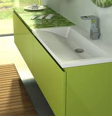 Types Of Bathroom Vanities by Types Of Bathroom Sinks Nrc Bathroom