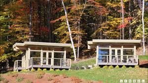 prairie cedar homes lindal 2016 designs youtube