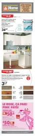 Home Hardware Kitchen Design Centre by Home Hardware Canada Flyers