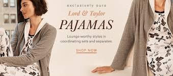 robe de mariã e pin up s pajamas robes lord