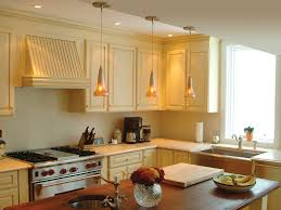 kitchen kitchen lights over table and 14 kitchen pendant