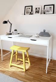 Langer Schreibtisch Nauhuri Com Schreibtisch Ikea Alex Neuesten Design