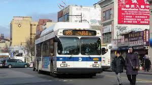 Q44 Bus Map Q65 Bus Schedule The Best Bus