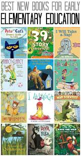 111 best elementary kids books images on pinterest kid books
