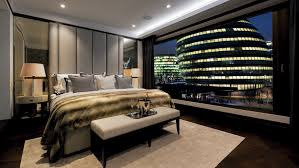 Show Homes Interiors The Beautiful Show Homes Of The Whathouse Awards Interior Design