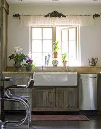 Farmhouse Kitchen Curtains by 32 Best Kitchen Curtains Images On Pinterest Curtains Kitchen