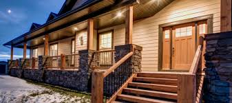 simple pointers to consider when hiring home builders calgary