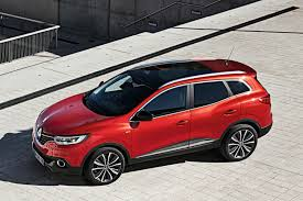 renault suv 2015 renault kadjar review 2015 first drive