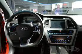 2015 hyundai genesis forum 2015 sonata steering wheel hyundai genesis forum