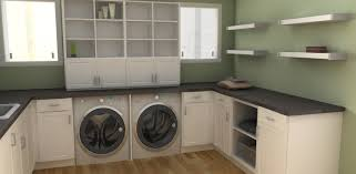 Lowes Laundry Room Storage Cabinets by Cabinet Stunning Laundry Room Cabinets Full Size Of Stunning