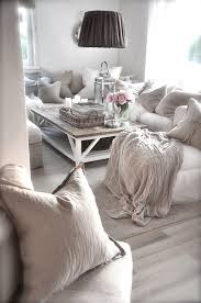 Shabby Chic Home Decor Pinterest 37 Enchanted Shabby Chic Living Room Designs Digsdigs Shabby