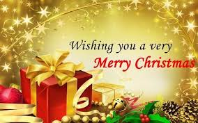 merry greetings messages sayings merry