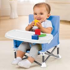 summer infant inc summerinfant twitter