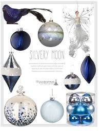 2017 ideas about christmas party themes xmas tree decorations