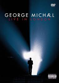amazon com george michael live in london george michael movies