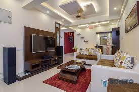 interiors of home 28 images family houses interior by interiors of home mithun goyal s 3bhk home interiors at gardens
