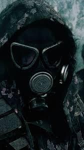 154 best gas masks images on pinterest gas masks gas mask art