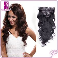 Cheap Thick Clip In Hair Extensions by 40 Inch Hair Extensions Clip In 40 Inch Hair Extensions Clip In
