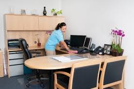 best cleaner for office desk office cleaning stamford ct