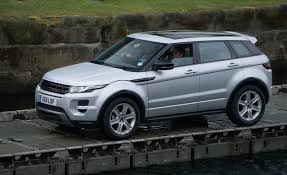 ford range rover november 2011 vehicle sales what the headlines don u0027t tell you