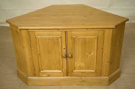 2 Door Tv Cabinet Pine Corner Tv Cabinet 299 00 Cleveland Pine Oak Quality