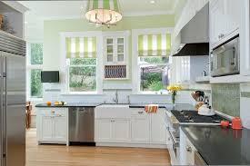 soldes cuisine ikea 2014 photos de design d intérieur et
