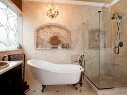 bathrooms design great white square modern glass bathroom