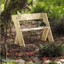 child bench plans kids wooden bench foter