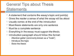 Write My Culture Dissertation Introduction by Top Dissertation Results Ghostwriters Sites Us Flowers Of The Sea