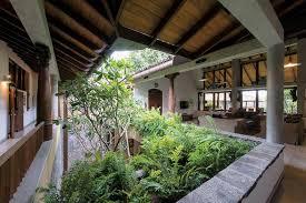 architectural home designs new sri lanka house designs legacy of geoffrey bawa sri lanka