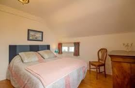chambre d hote quiberon avec piscine location de vacances quiberon gîtes de
