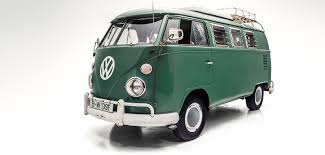 van volkswagen vintage how to buy the perfect vintage camper with dan b simple