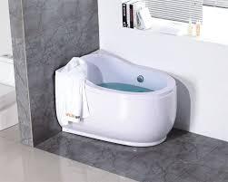 modernes badezimmer grau kleines badezimmer ideen einrichtung attraktiv modernes badezimmer