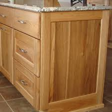 mobile kitchen island butcher block kitchen black kitchen island mobile island small kitchen island