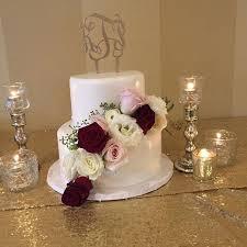 wedding cake flowers cake flowers