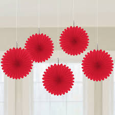 wedding paper fans decorative wedding paper crafts 15cm 1pcs flower origami paper fan