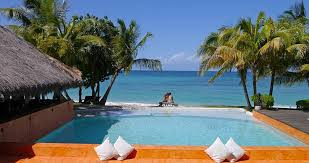 all inclusive resorts new vacation packages islands