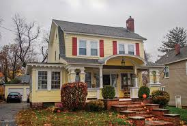 dutch colonial roof dutch colonial tragedy restoration design for the vintage house