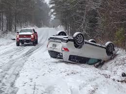 what snow does to birmingham alabama album on imgur