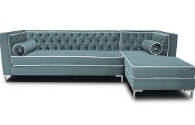 livingroom sofas sofa samuel cream off white bonded leather living room sofa